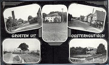ansichtkaart_van_het_dorp_oosterhout_ca_1965
